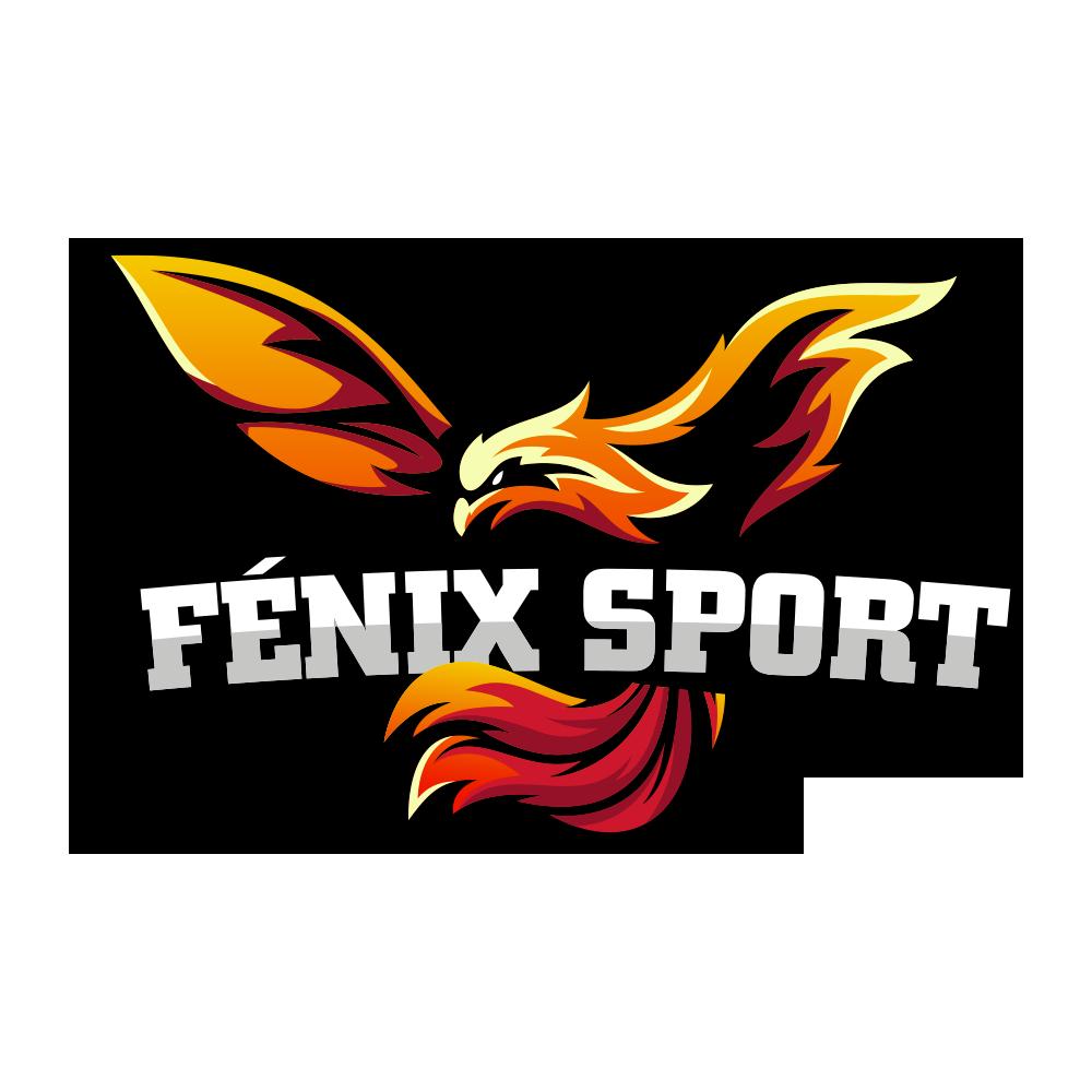 Fenix Sport Blansko